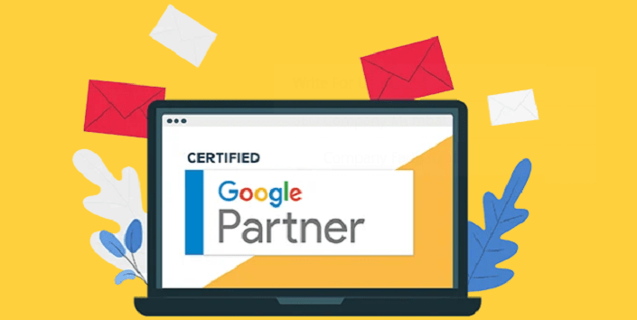 Good Google Partner Company
