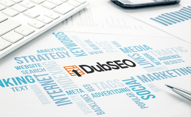 Importance of Social Media SEO for Your Business