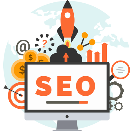 Social Media SEO for Your Business