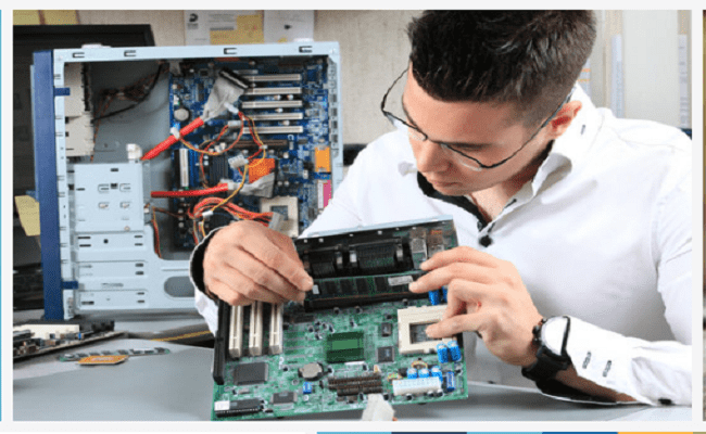 Registry Cleaners: Common Mistakes PC Users Must Avoid