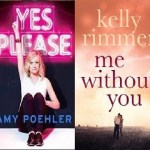What To Read on Kindle While Stuck At Airport?
