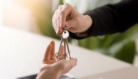 Quality Real Estate Agents