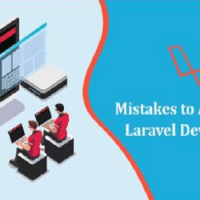 5 Mistakes Web Developers Should Avoid When Using Laravel