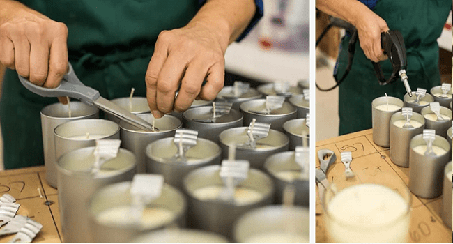 7 Best Candle Making Business Tips for Startups