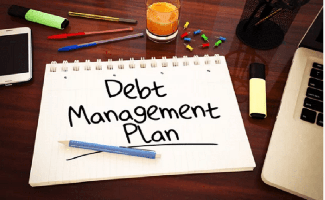 How to Use Loan as Debt Management Plan and Counselling