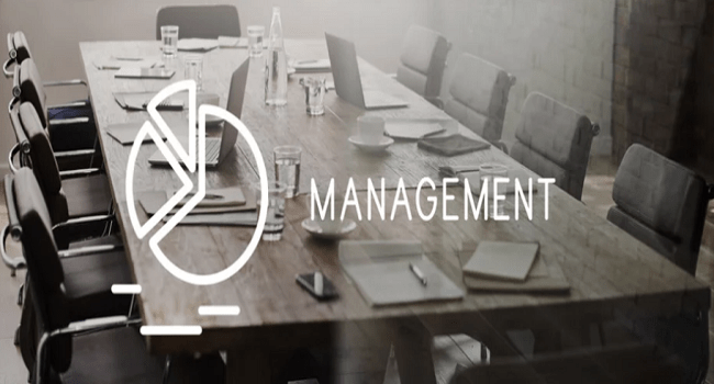 Secure Your Expense Management Tool