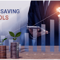 Money Saving Tools to Help Your Business Grow in 2021