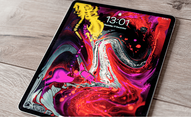 Best Features of 12-inch Tablets to Look Out For