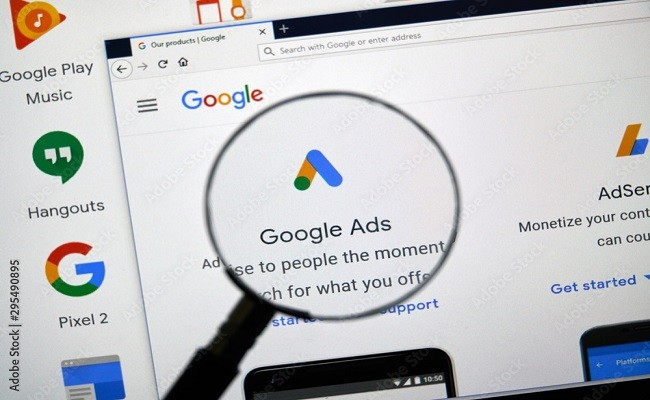 5 Google Ads Features You Should Be Using In 2021