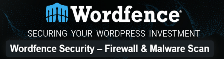 WordPress Security Guides