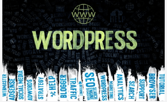 Easy WordPress Security Guides for Businesses 2021