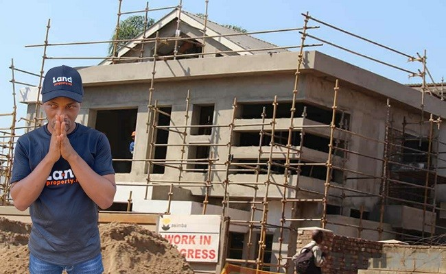 3 Biggest Mistakes New Home Builders Make