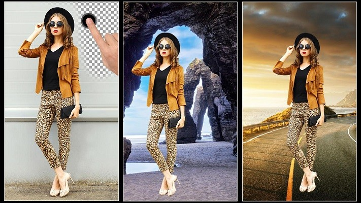 99+ Tools to Remove Background from Image Free