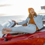 Can Instagram Influencers Influence Your Transportation Choice?