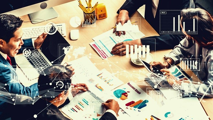 Artificial Intelligence Trends to include in HR Software