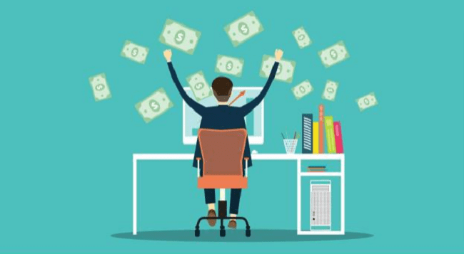 Different Ways to Earn Free Crypto Instantly