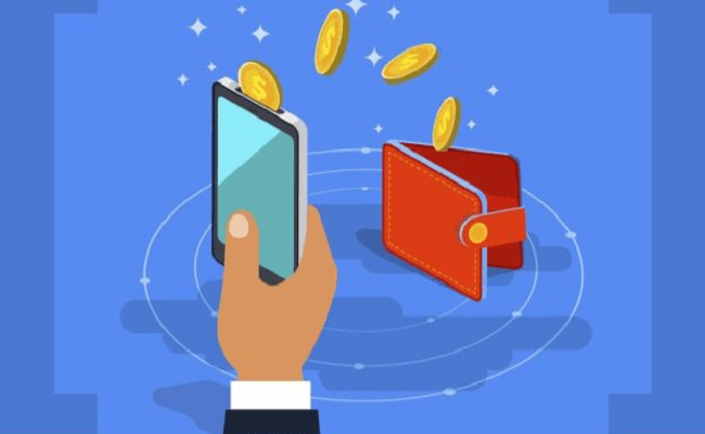 Best Crypto Wallets
