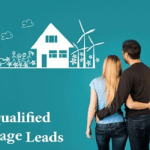 7 Best Qualified Mortgage Leads Generation Tips