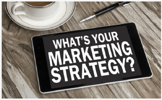 Top 3 Successful Marketing Strategy Examples