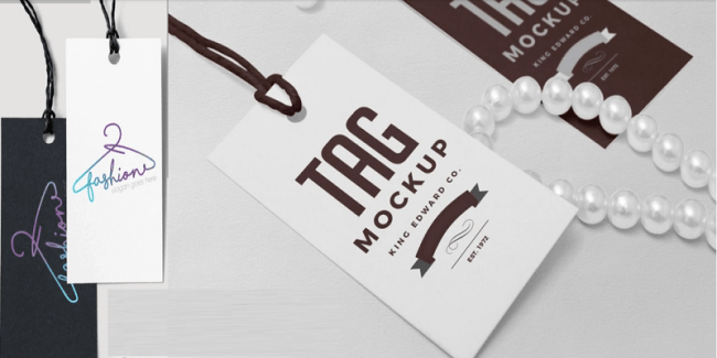 Complete Guides to Use Swing Tags