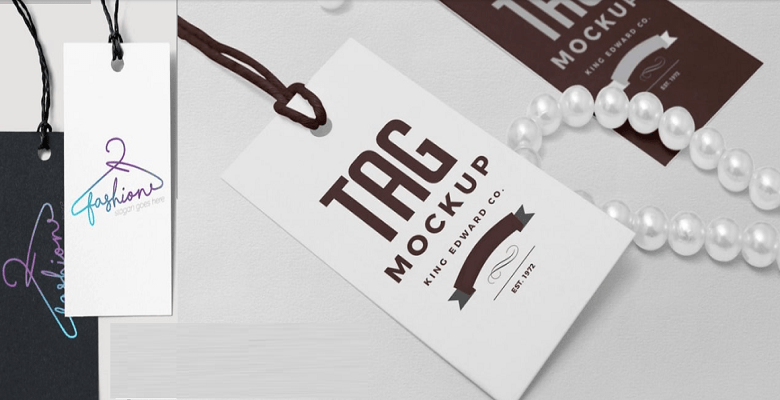 1O Complete Guides to Use Swing Tags to Boost Businesses