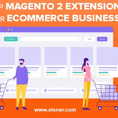 Best Tips To Increase Sales on Magento 2 eCommerce Site