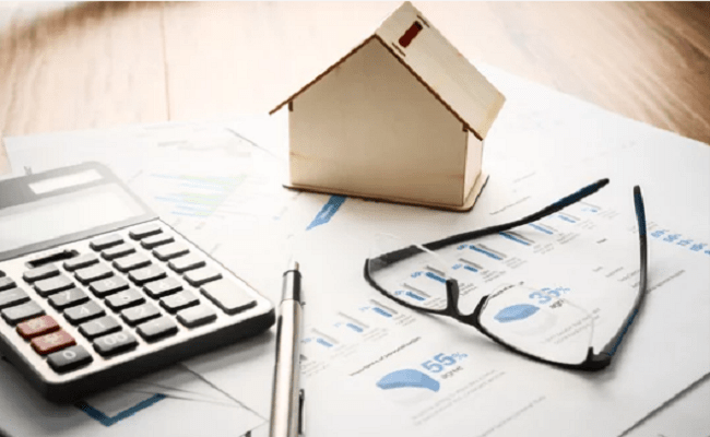 5 Best Home Credit Loans You Should Know About