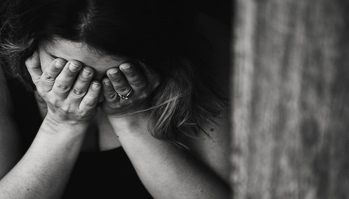 9 Common Causes of Marital Depression Problems