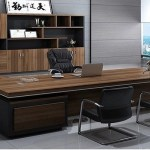 Used Office Furniture For Sale in Dubai for Small Office