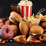 Why is Junk Food Unhealthy or a Bad Idea?