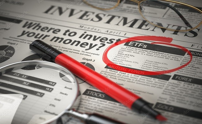 5 Capital Investments Plans to Maintain Your Business