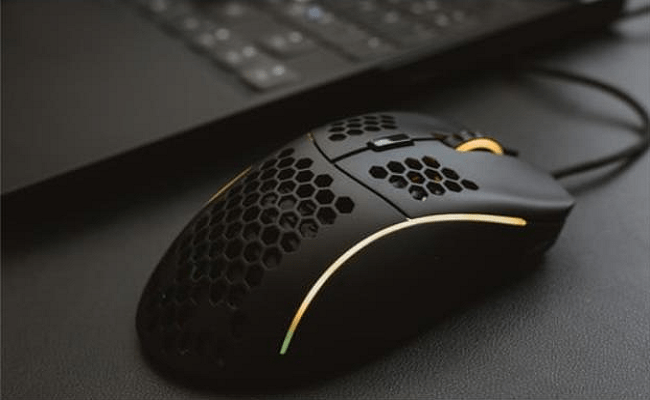 7 Best Gaming Mouse Under $25
