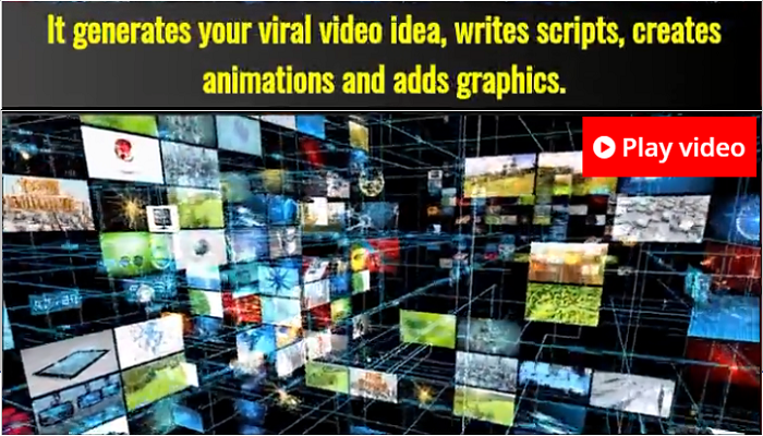 Best Videos Maker to Turn Web Contents to Video