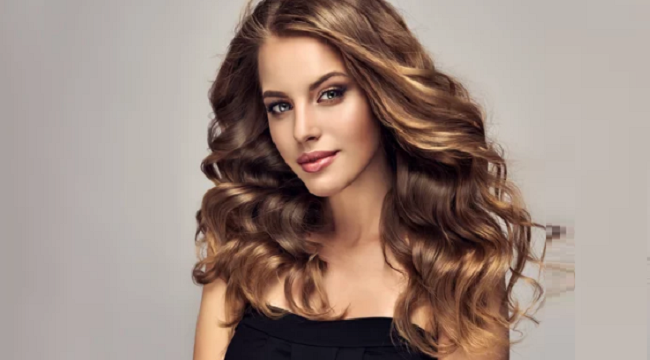 8 Best Natural Oils for Hair Recommended for You