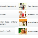 Best Medical Tourism Hospitals In India