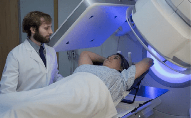 An Overview of Radiation Oncology Procedures