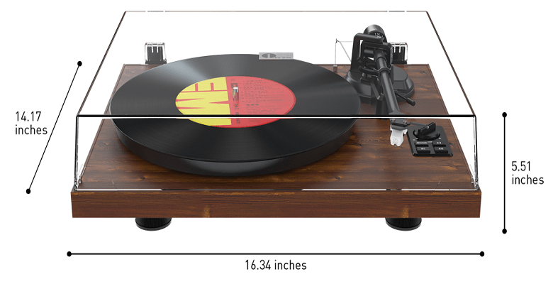 Ways To Install The Vinyl Record Player at Home