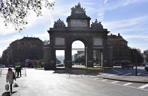 PAQUETES A EUROPA TODO INCLUIDO DESDE COLOMBIA 27 DÍAS