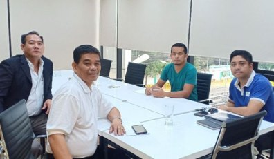 subdivision-units-construction-project-cebu