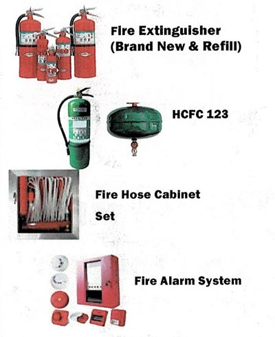 fire-safety-equipments-supplier-cebu-01