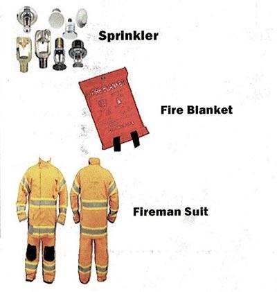 fire-safety-equipments-supplier-cebu-02