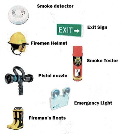 fire-safety-equipments-supplier-cebu-03