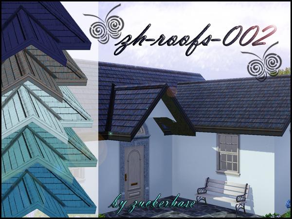 zh-roofs002.jpg