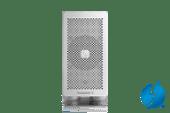 AKiTiO Thunder3 PCIe SSD