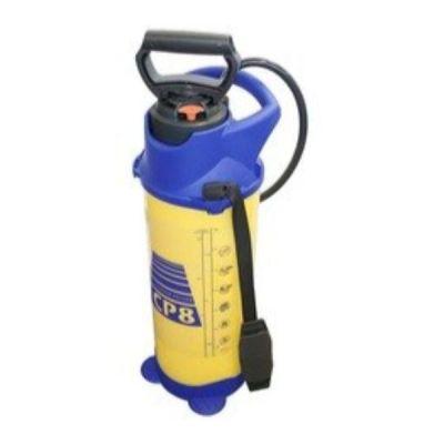 Cooper Pegler Maxipro 8ltr Compression Sprayer - AK Kin Garden Supplies