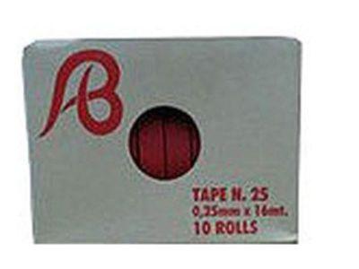 10x Max Tapener Tape Red - AK Kin Garden Supplies