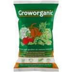 groworganic resized