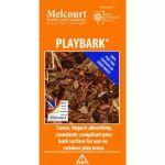 playbark