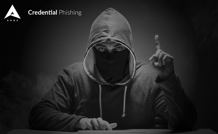 Can an IAM solution prevent Credential Phishing?