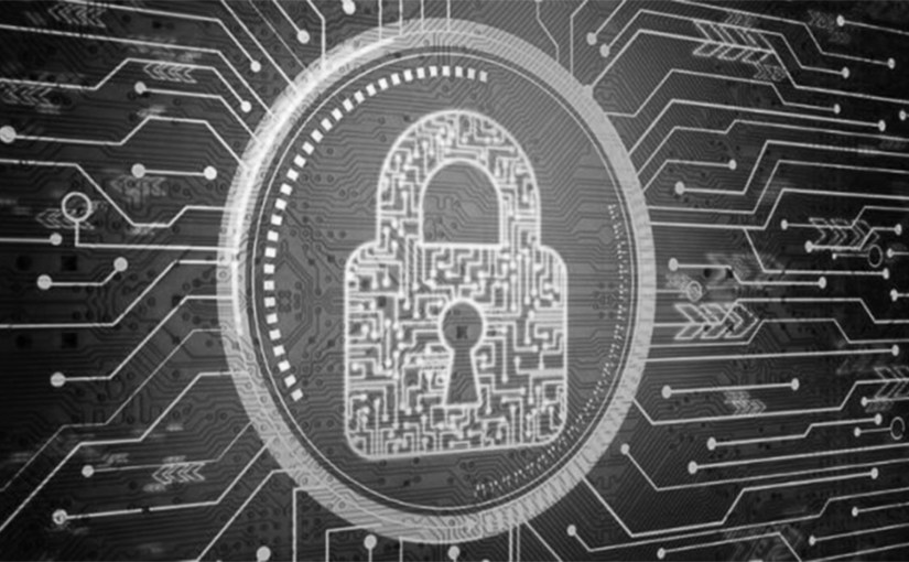 How Technology Can Simplify IT Security